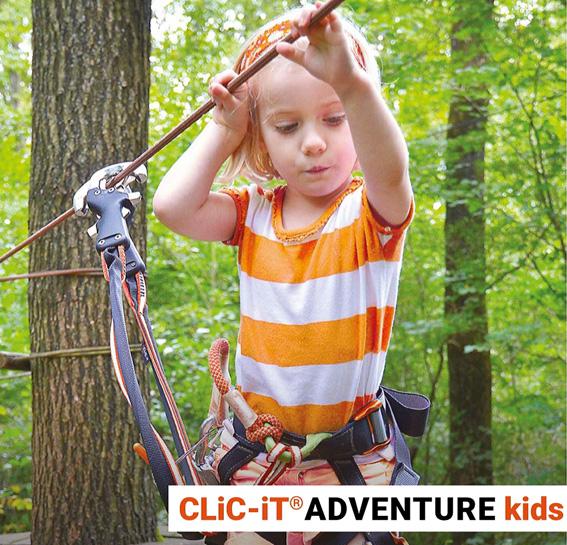 CLiC-iT.pl
